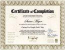 biblical-counseling-certificate-1024x781