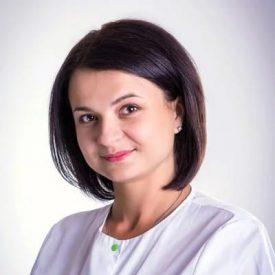 irina_gordiienko